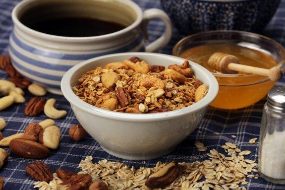 orechove musli aranz