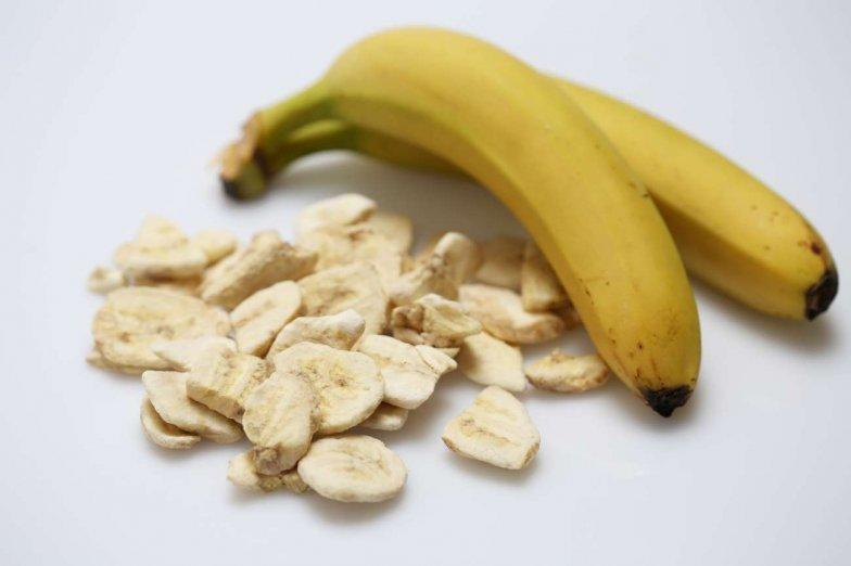 Lyo Banán